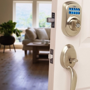 Residential Locksmith Temple TX